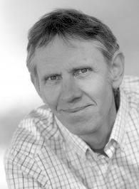 Hervé Louf - NB