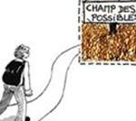Accompagnement par la marche avec le coach Hervé Louf - Ecloseur de Talents