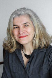 Catherine Lerasle